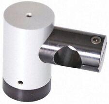 Global Laser 11mm Adjustable Laser Mount for use with Laser Lyte Flex Laser