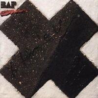 "BAP ""X FÜR 'E U"" 2 CD NEUWARE"