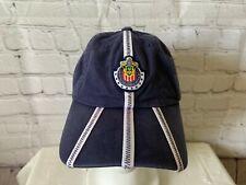 Club Deportivo Guadalajara Adjustable Hat Cap