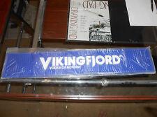 Vikingfjord Drip Bar Mat
