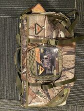 Gameplan Gear Bow Bat XL - Hunting - Archery - Bow Pack