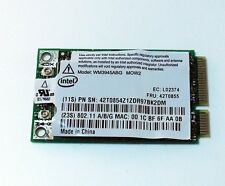 W-LAN PCI CARD LENOVO 3000 N200 FRU:42T0855
