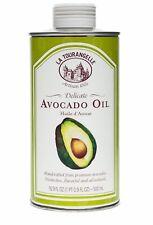 La Tourangelle Avocado Oil, 16.9 oz Artisan oil for cooking or body care