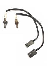 Brand New O2 Lambda Sensor Oxygen Sensors x 2 - For R33 Skyline GTR RB26DETT