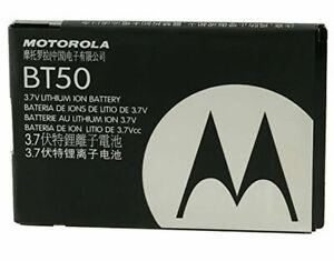 Motorola BT50 Mobile Phone Battery for W220 W230 W375 V975 V360 V325