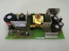 Skynet Snp 850 3166 Ac Dc Medical Ite Open Frame Power Supply 50w