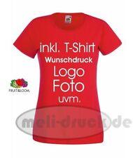 Normalgröße Damenblusen, - tops & -shirts ohne Muster in Größe XL
