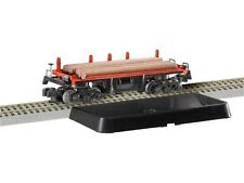 American Flyer New Haven Log Dump Car S Scale 6-47965