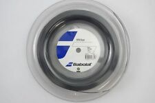 Babolat RPM BLAST 200m String GAUGE 15L/1.35 made in France NADAL