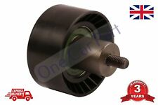Ford Focus Mondeo Connect Ventilator Antriebsriemen Riemenspanner Rolle