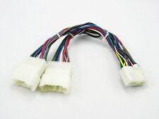 para INFINITI M35 MP3 SD USB CD AUX Módulo y cable