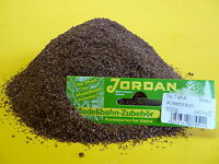 5-PACK Jordan STREU GRAS Streumaterial ACKERBRAUN zum SONDERPREIS         745A-5