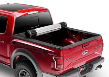 """BAK Industries Revolver X4 Hard Rolling Truck Bed Cover 2015-2019 Ford F150 5'6"""""""