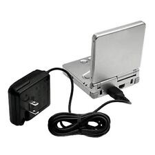 US Plug AC Wall Charger Adapter for Nintendo DS NDS Gameboy Advance SP Socke