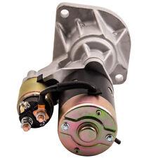 Starter Motor for Nissan Patrol II GQ GU Y60 Y61 4.2L T42T TD48 4.8L TD45 4.5L