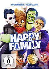 Happy Family DVD NEU OVP Kinderfilm