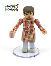 Pulp Fiction Minimates The Bonnie Situation Jimmie (Quinten Tarantino)