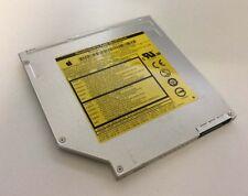 Apple iMac MacBook Superdrive•CD/DVD Writer•GSA-S10N, UJ-857, UJ-857-E, UJ-867