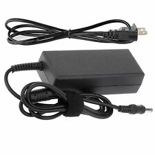 Laptop AC Adapter Charger for Toshiba PA-1650-21 PA3714U-1ACA