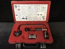 MAC Tools Radiator Pressure Tester Set PT730MA