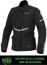 Giacche Alpinestars donna taglia XL per motociclista