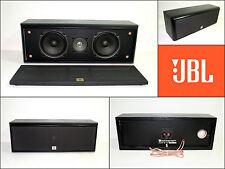 JBL Flix20 Center Speaker (100W, 8 Ohms)
