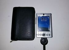 Dell Axim X3 Pocket Pc 32Mb Ram with Case and Charger - Excellent Condition