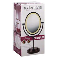 Conair Lighted Makeup Mirrors Ebay