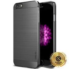 a1bd4e22d7c Accesorios para teléfonos celulares OBLIQ | eBay