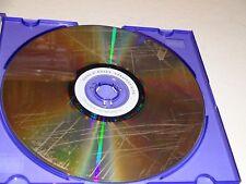CD Guns N' Roses Greatest Hits (CD, 2004, Geffen) Rock