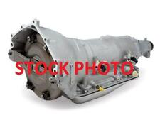 ORIGINAL 02-04 Ford F150 5,4L Harly Davidson Automatik 8-330 4R100 Getriebe 4X2