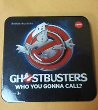 Ghostbusters Promo Pin from AMC Theaters