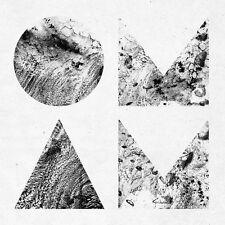 Brand New! Of Monsters and Men Beneath the Skin - (2LP) Vinyl 2015 - 180 gram