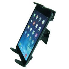 Permanent Screw Fix Adjustable Car Van Truck Dash Mount fits iPad Mini