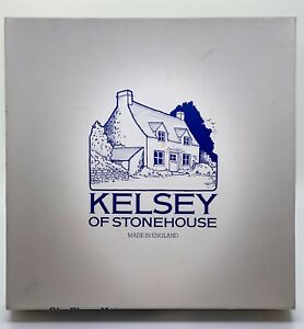 Place Mats - Kelsey of Stone House - Place Mats Designed by Christopher Scales.