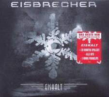 Best Of Rock Musik-CD 's Digipak