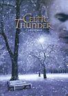 NEW Celtic Thunder - Christmas (DVD)