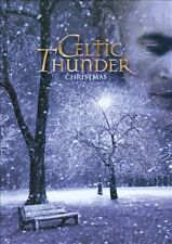 Celtic Thunder CDs & DVDs Holiday