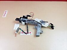 2005-2012 Nissan Xterra Frontier Ignition Cylinder With Key OEM