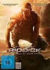 Riddick von David Twohy | DVD | Zustand sehr gut