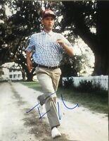 Tom Hanks Autographed Signed 8x10 Photo ( Forrest Gump ) REPRINT