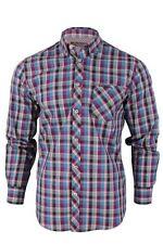 Vêtements chemises décontractées Ben Sherman taille M pour homme