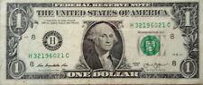 USA $1 2013 Series H 32196021 C