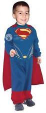 Babies' Superhero & Toddlers' Fancy Dress
