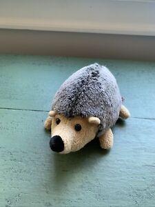 Aurora World Hedgehog Plush