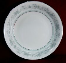 OXFORD (Lenox) china SPRING pattern Coupe Soup or Salad Bowl - 7-5/8""