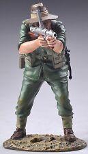 THOMAS GUNN WW2 PACIFIC RS025 AUSSIE OWEN GUNNER MIB