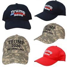 Trump 2020 Hat Keep America Great/Make America Great Again MAGA Election Cap Boy