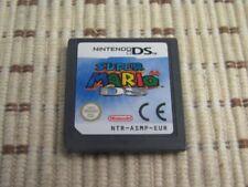 Super Mario 64 DS für Nintendo DS, DS Lite, DSi XL, 3DS ohne OVP