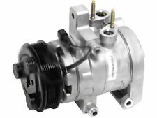 For 2011-2017 Ford Mustang A/C Compressor 61991ZM 2013 2015 2012 2014 2016